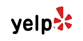 People Love Us on Yelp - Dentists of Mill Creek